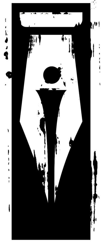 Insomniac Press new logo copy