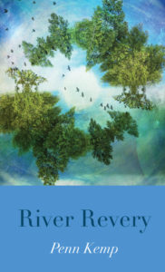 river revery cover ebook 1