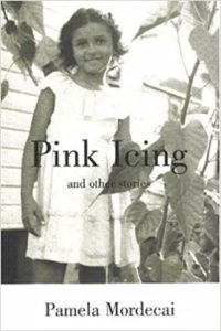 Pamela Mordecai, Pink Icing and Other Stories